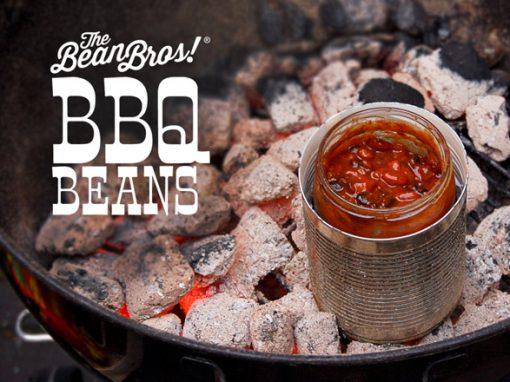 The Bean Bros