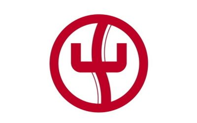 Municipal Sign – Japanese Logo