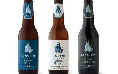 Einstöck – Packaging