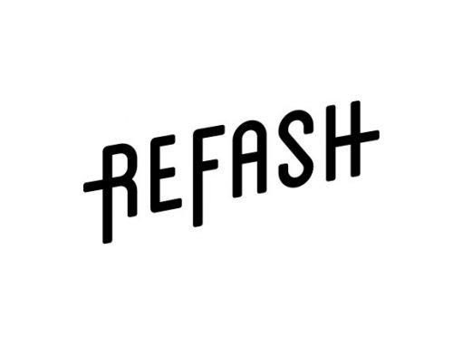 Refash